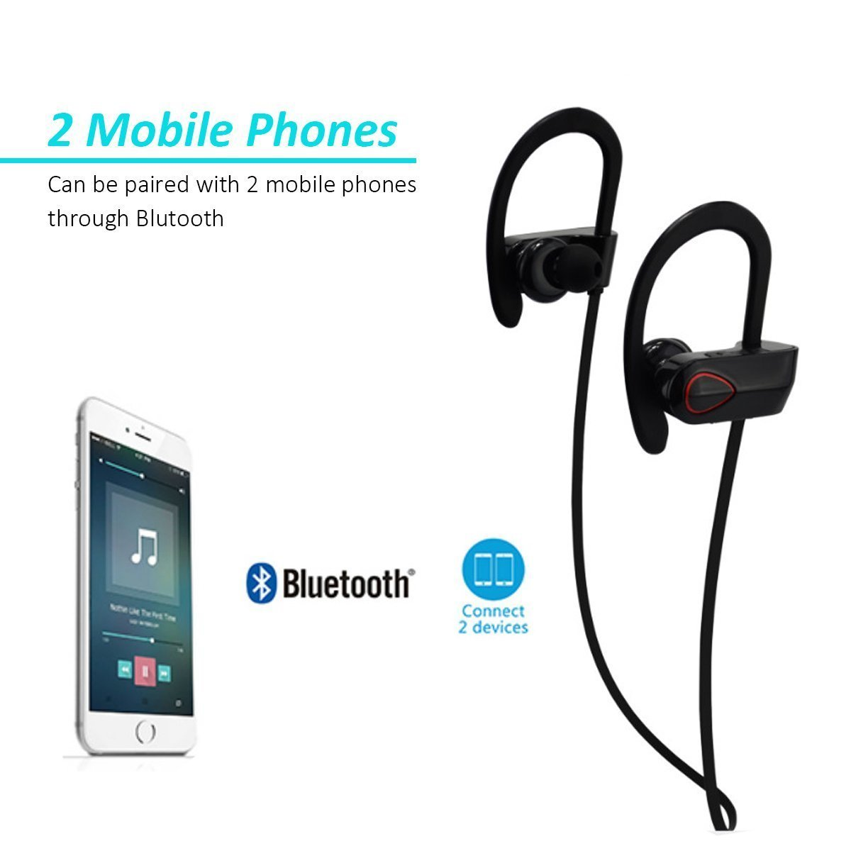 Bluetooth Wireless Headset Walmart: J-Tech Digital Inc On Walmart Seller Reviews