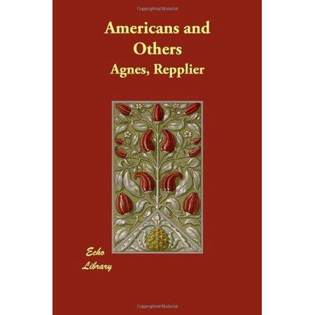 Americans and Others - image 1 de 1
