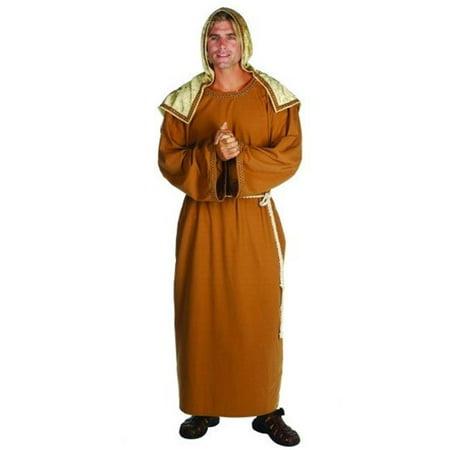 Joseph Costume - Size Adult Standard (Joseph Costume)