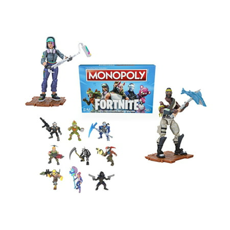 fortnite toys and collectibles - fortnite posters walmart
