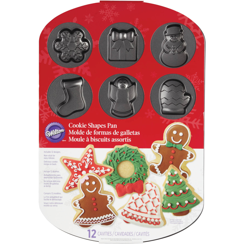 how to use wilton cookie sticks