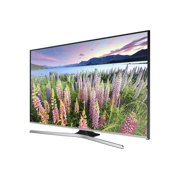 Samsung Sam 50 Led 1080p Un50j5500