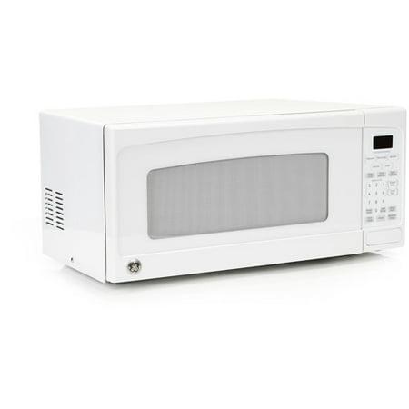 spacemaker ii jem25dmww microwave oven. Black Bedroom Furniture Sets. Home Design Ideas