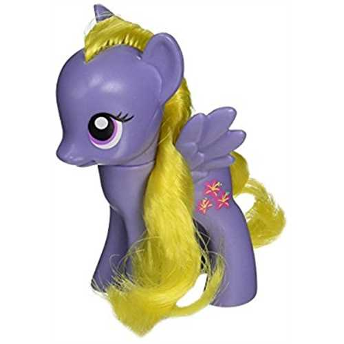 My Little Pony Blind Bag by Hasbro Inc.