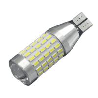 Car LED Light T15-3014-87Wcanbus