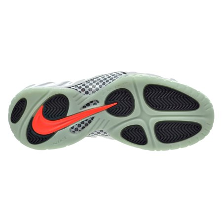 7629df5c276 Nike Air Foamposite Pro Premium Men s Shoes Pure Platinum Wolf Grey616750- 003 (12 D(M) US) - Walmart.com