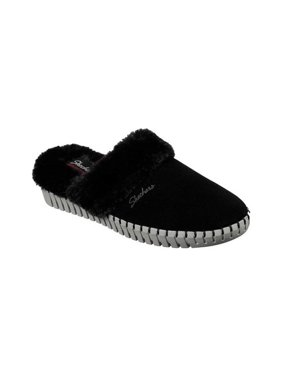 Women's Skechers Sepulveda Blvd Hang Easy Slipper