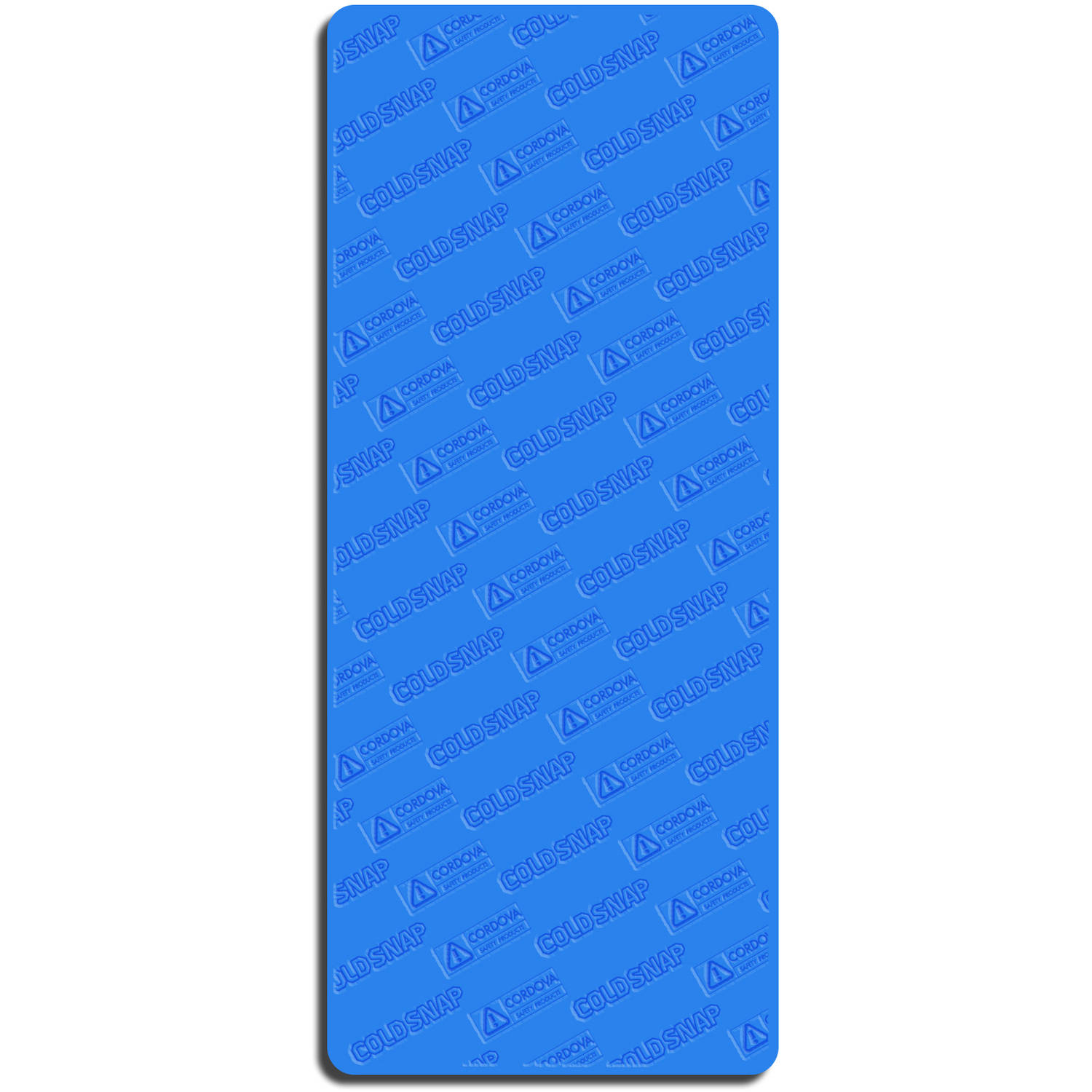 Gym Towel or Active Towel Perfect Swim Towel Snap Button Shammy Absorbent and Soft PVA AQUASNAP Quick Dry Towel//Cooling Towel Turquoise