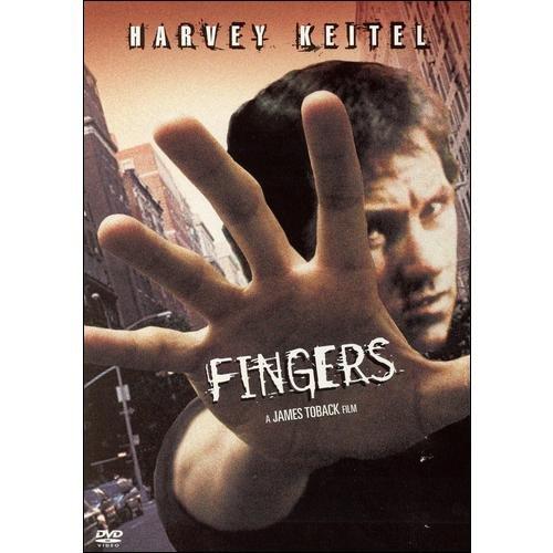 Fingers (Widescreen)
