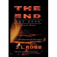 The End the Book : Part One