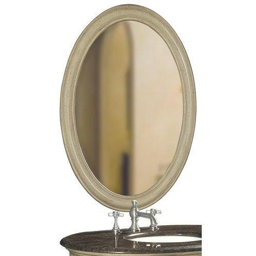 Belle Foret BF80043 Mirrors , Accessory, Antique Parchment