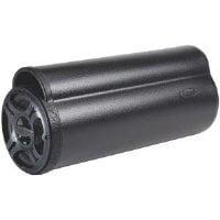 Bazooka BT6014 BT Series 6-Inch 4 Ohm 100-Watt Passive Tu...