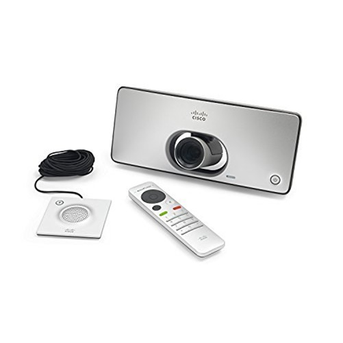 Cisco TelePresence SX10 Quick Set (CTS-SX10N-K9) by Cisco