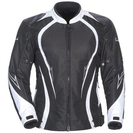 Cortech LRX Series 3 Womens Jacket