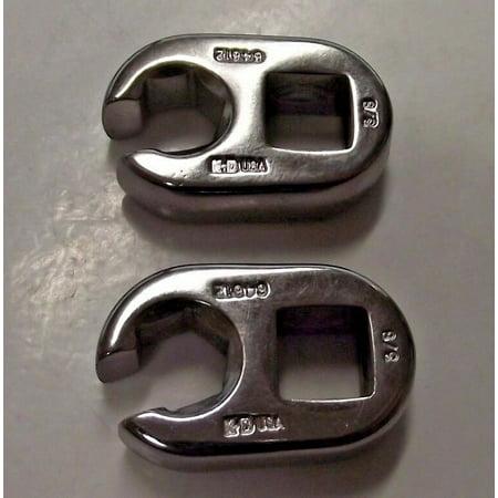 KD Tools 64612 3/8
