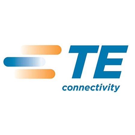 T E Connectivity Hm1 12B  1 Pc  Hm Relay