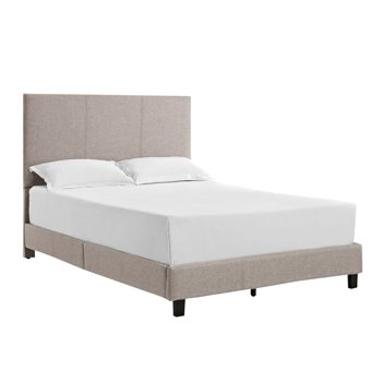 Picket House Furnishings Jana Queen Bed