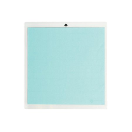 """Silhouette Cutting Mat 12""""X12"""" by Silhouette Of America"""