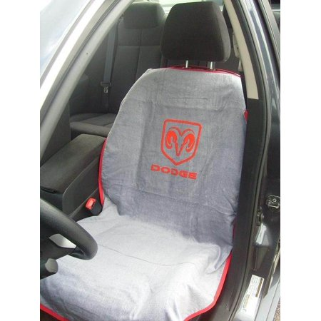 Pet Car Seat Covers For Dodge Ram Truck