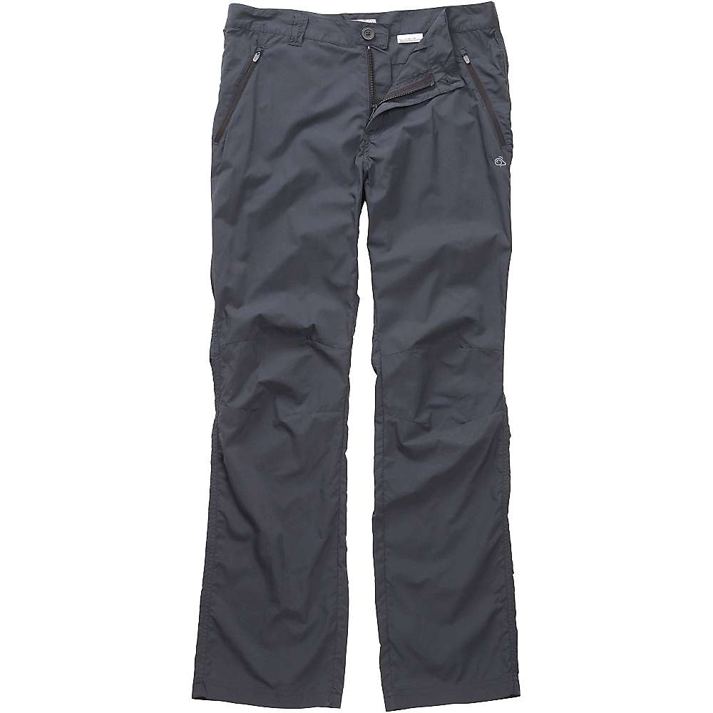 Craghoppers Men's Nosilife Pro Lite Trouser