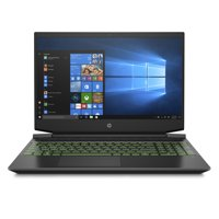 Deals on HP Pavilion 15-ec1010nr 15.6-in Laptop w/Ryzen 5 512GB SSD