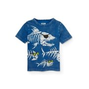 The Children's Place Graphic T-shirt (Toddler Boys)