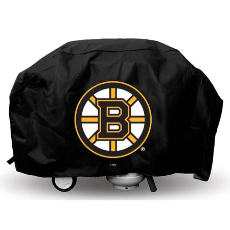 Boston Bruins Economy Grill Cover by