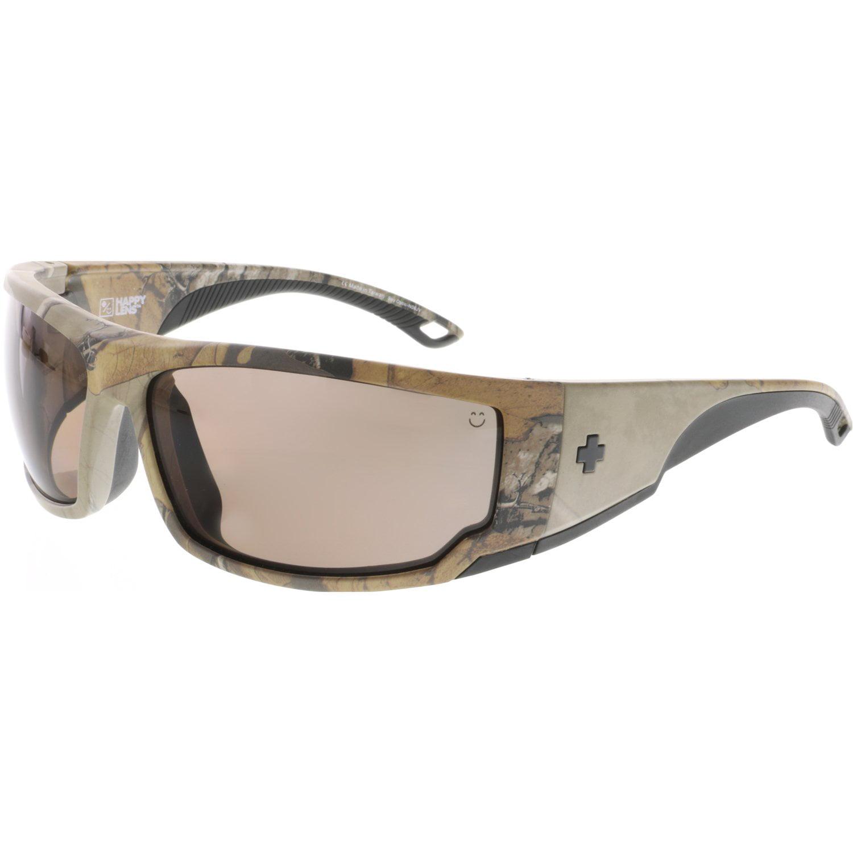 Spy Tackle Sunglasses Mens