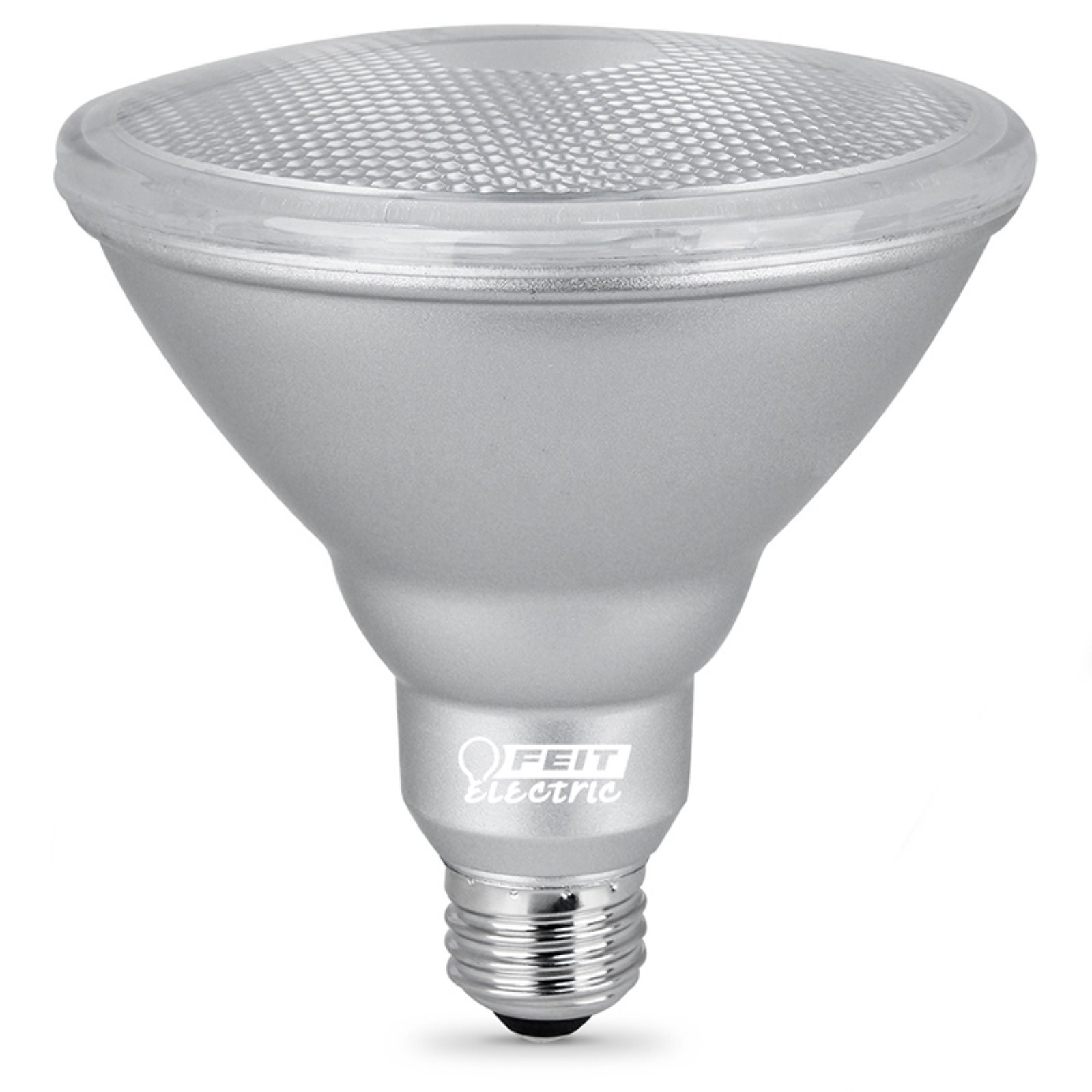 Feit Electric 14W Weatherproof Dimmable Performance LED Light Bulb - 2 pk.