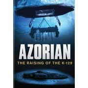 Azorian: The Raising Of The K-129 (DVD)