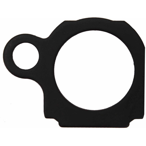 107244 Advanced Technology Intl ATI Single Point Sling Triton Loop Spacer