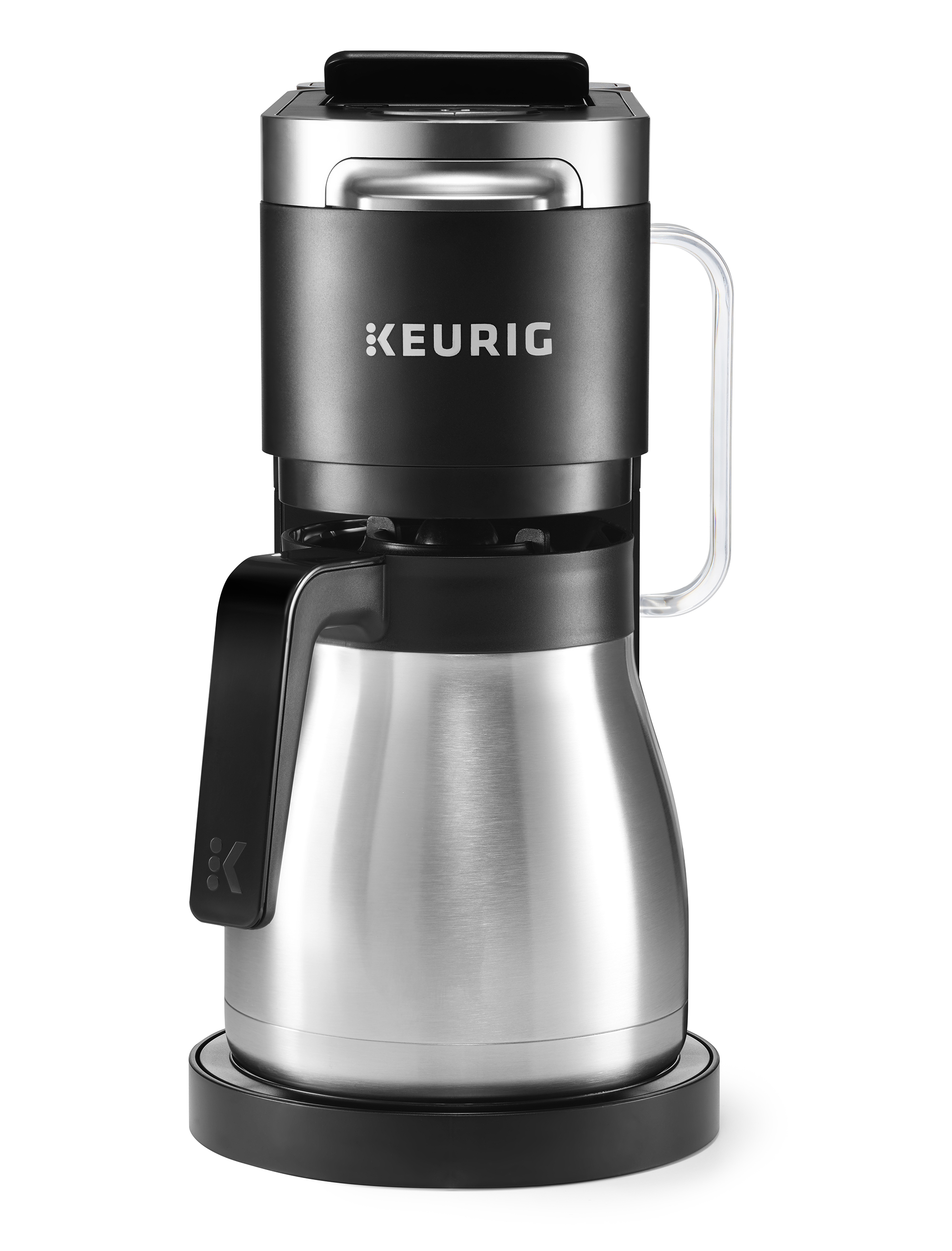 Replacement Parts for Keurig Coffee Makers,K-Cup,Water Filter Holder,Pods,Carafe