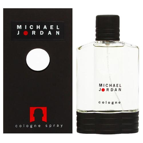 Michael Jordan Cologne Spray 3.40 oz (Pack of 3)