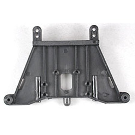 3638 Shock Tower Rear Chassis Rear Shock Tower