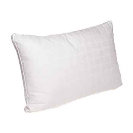 Lc Modern Classics Trilogy Pillow : Product