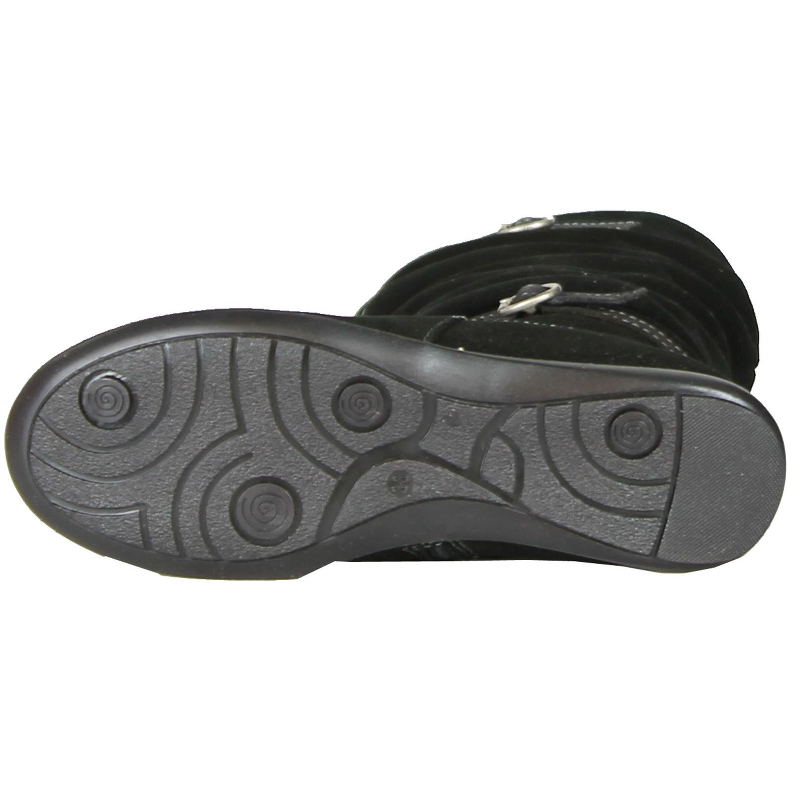 IMAC Kids sneakers size 6//6.5 or EU 38