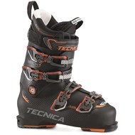 Tecnica Mach1 100MV Ski Boot - Men's (10551)