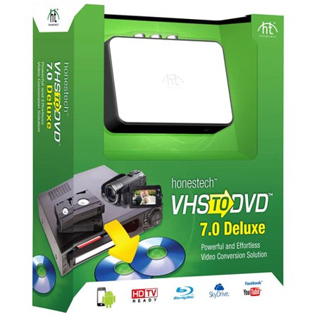 honestech vhs to dvd 40 crack torrent