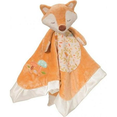 Fox Lil Snugglers 13