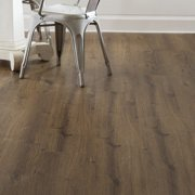 Canyon Ridge 9 in. x 70.87 in. Extra Wide Click Engineered Luxury Vinyl Plank (17.72 sq. ft. / case)