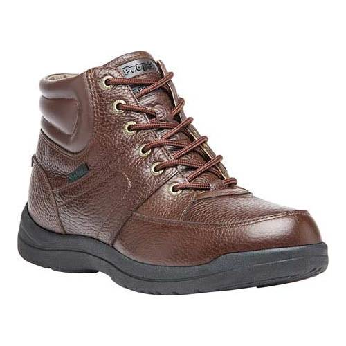 Men's Propet Four Points Mid II Boot by Propet