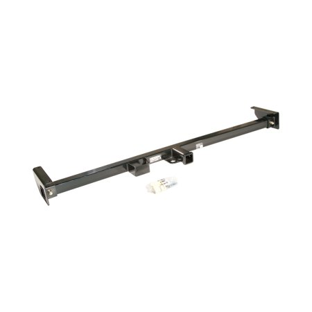 Draw-Tite 82201 Trailer Hitch Rear Class III