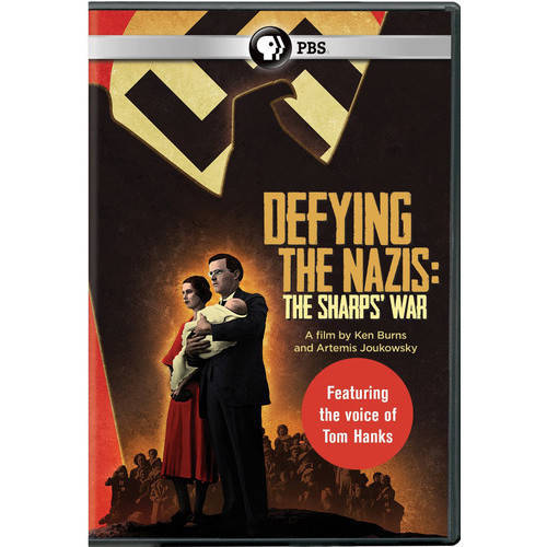 Defying The Nazis: Sharps War by PBS