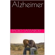 Alzheimer - eBook