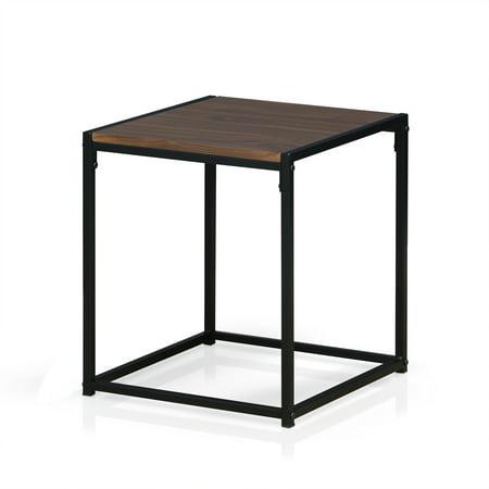 Modern End Table (Furinno Ernst Modern End Table, Multiple)