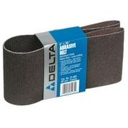 """Porter Cable 31-465 4"""" x 36"""" 60 Grit Abrasive Belt Sander"""