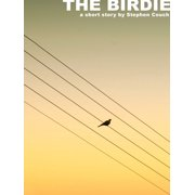 The Birdie - eBook