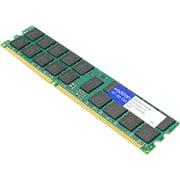 Addon 16gb Ddr4 Sdram Memory Module - 16 Gb [1 X 16 Gb] - Ddr4 Sdram - 2133 Mhz - 1.20 V - Ecc - Registered - 288-pin - Dimm (snp1r8crc-16g-amk)