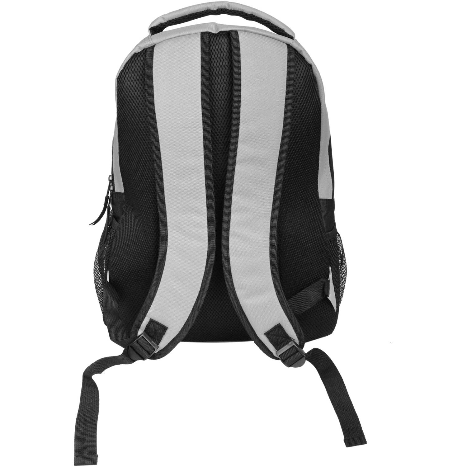 744ffe358eb Forever Collectibles MLB Los Angeles Dodgers Action Stripe Logo Backpack -  Walmart.com