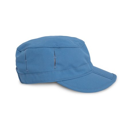 4b6e273ff Sunday Afternoons Kids Sun Tripper Hat